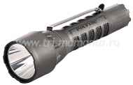 Фонарь Streamlight PolyTac LED HP